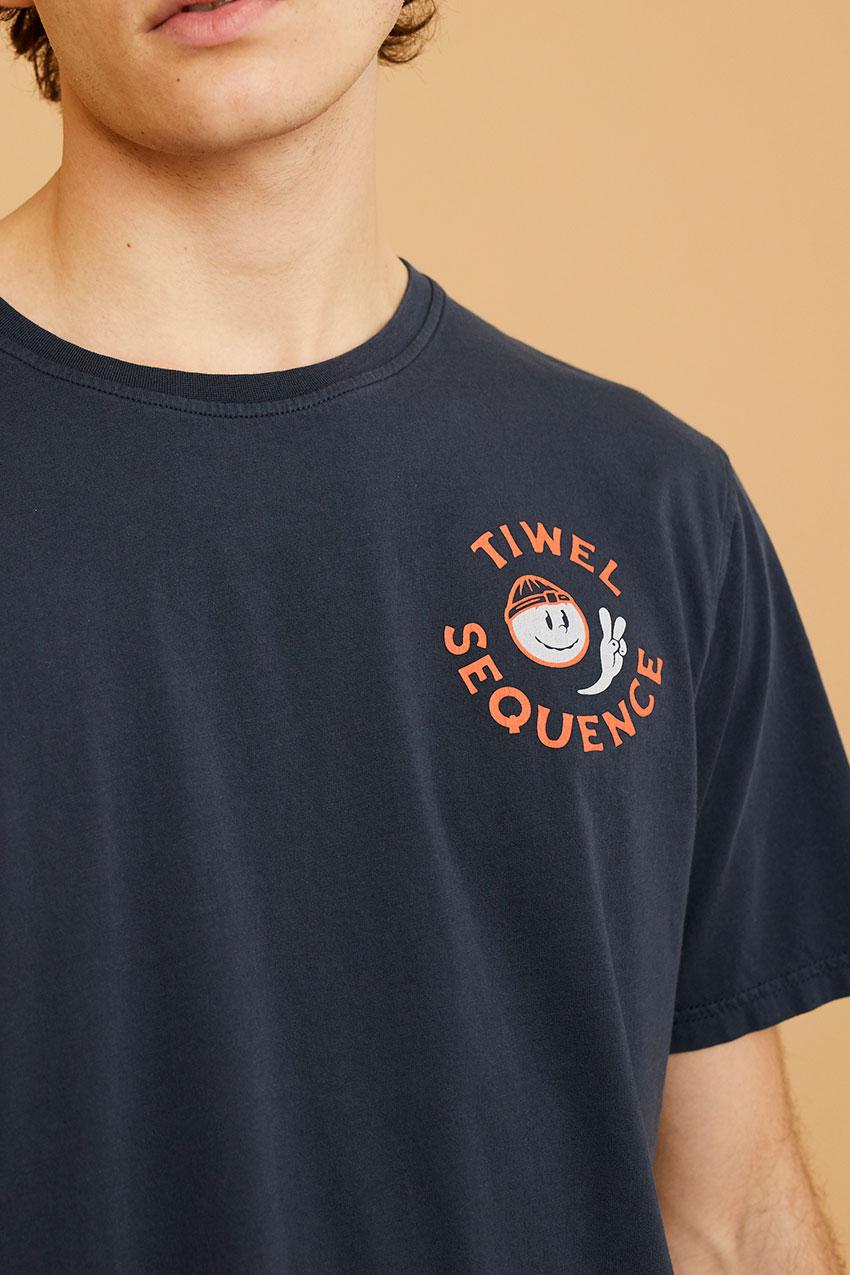 Thing Tshirt Sequence 09