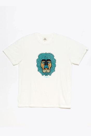 Camiseta-Think-Leo-01