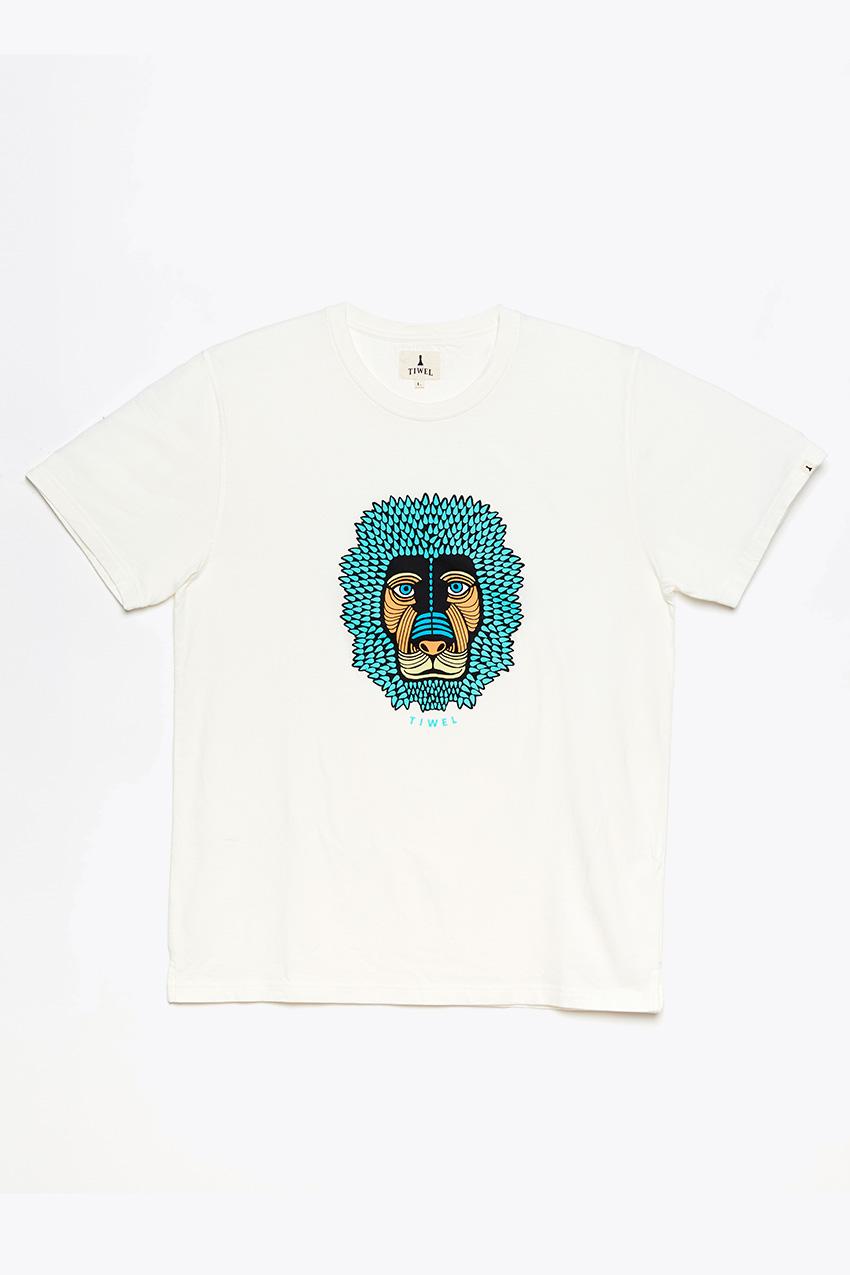 Think-Leo-Tshirt-01