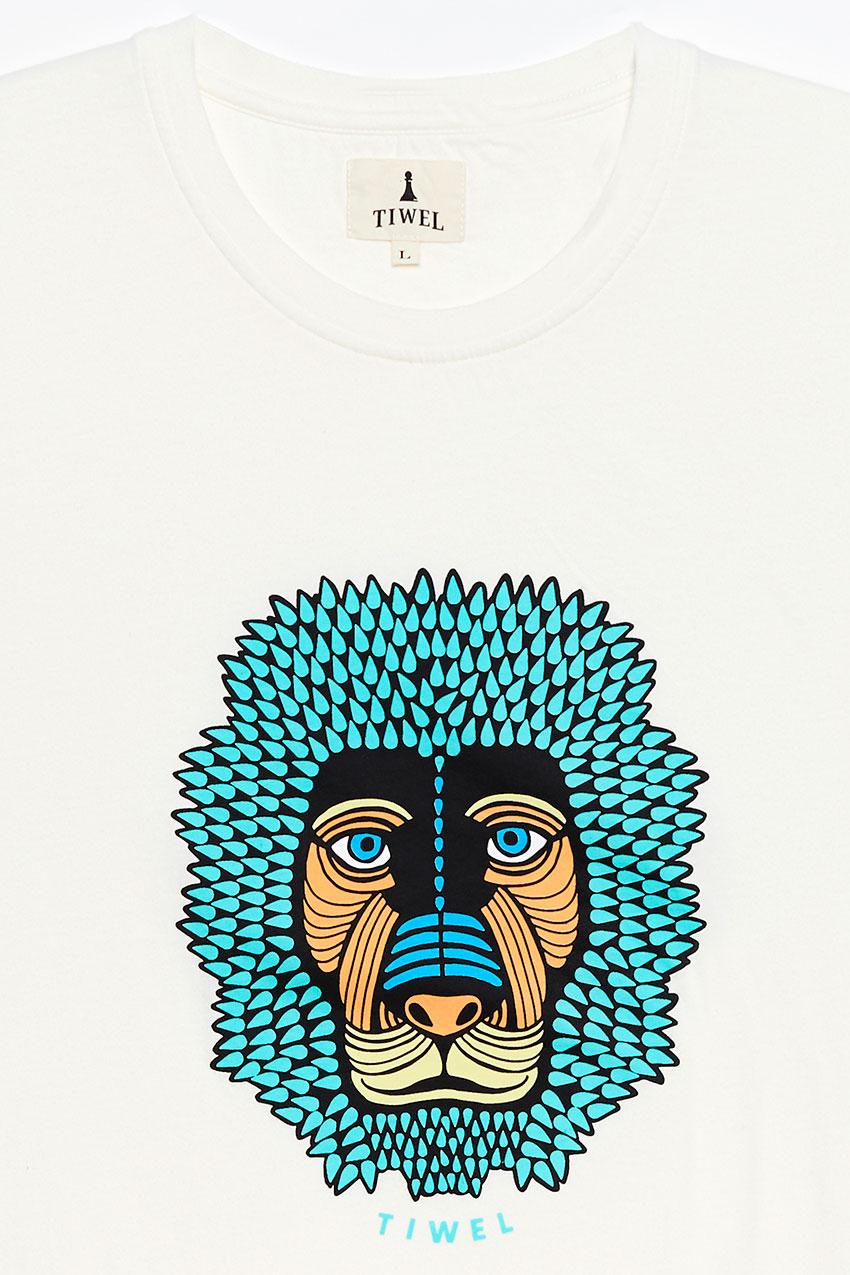 Think-Leo-Tshirt-04