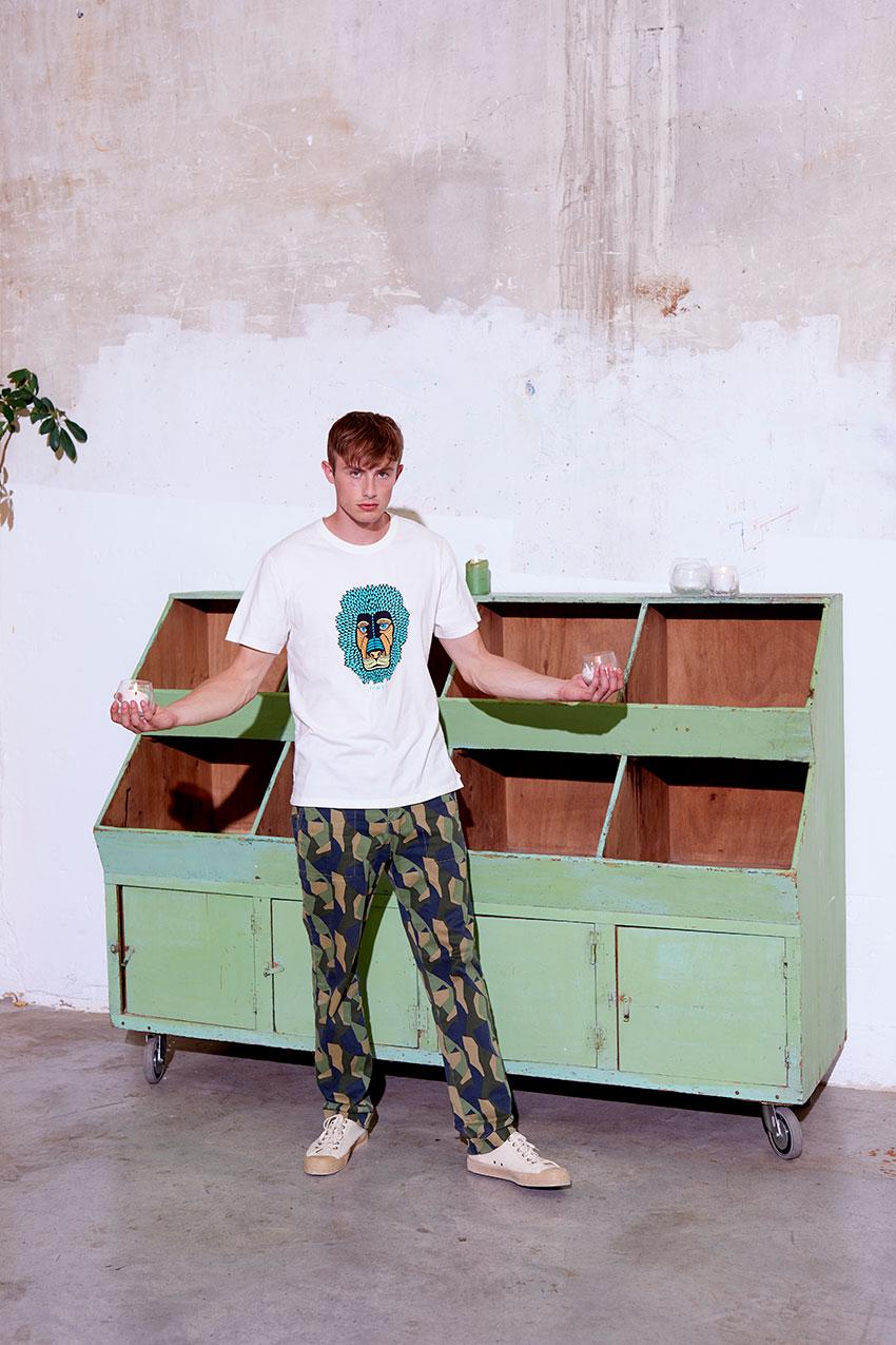 Think-Leo-Tshirt-06