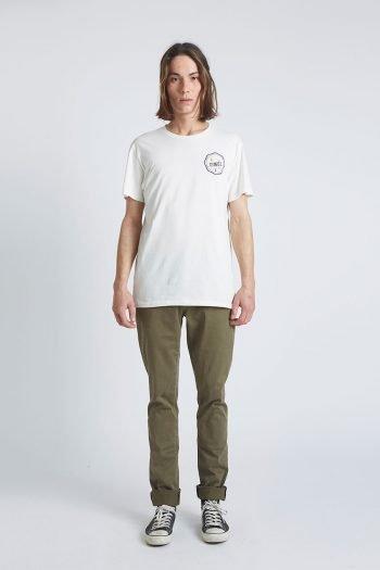 Camiseta-Visionary-Tiwel-Snow-White-01