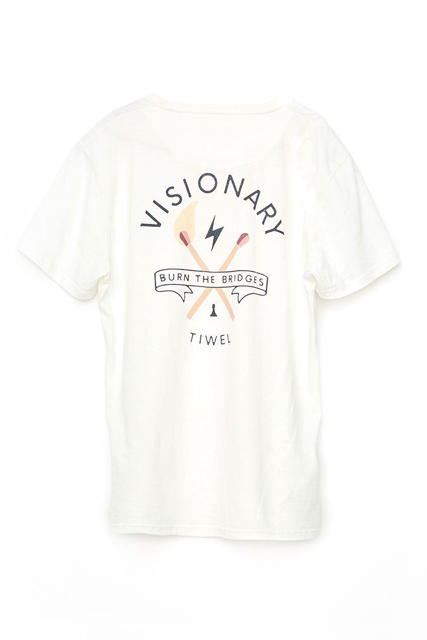 Camiseta-Visionary-Tiwel-Snow-White-trasera
