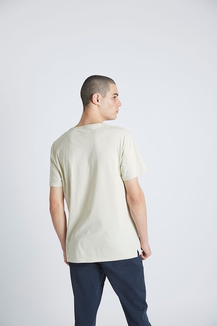 Camiseta-Wild-Tiwel-Cashew-04
