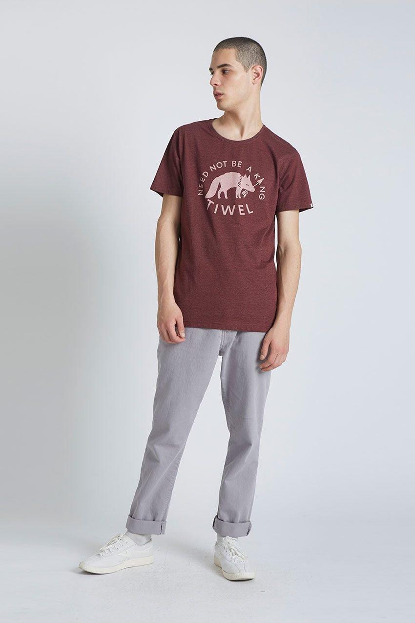 Camiseta-Wolf-Tiwel-Cordoban-melange-01
