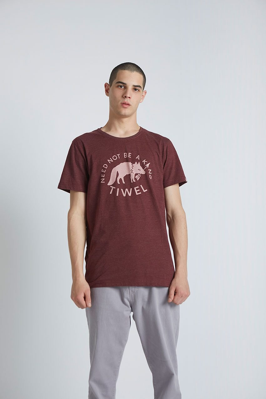 Camiseta-Wolf-Tiwel-Cordoban-melange-02