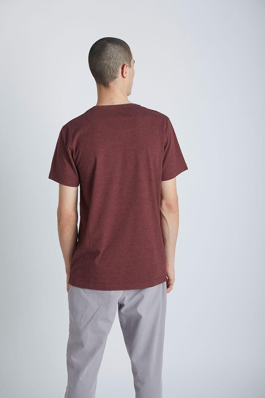 Camiseta-Wolf-Tiwel-Cordoban-melange-05