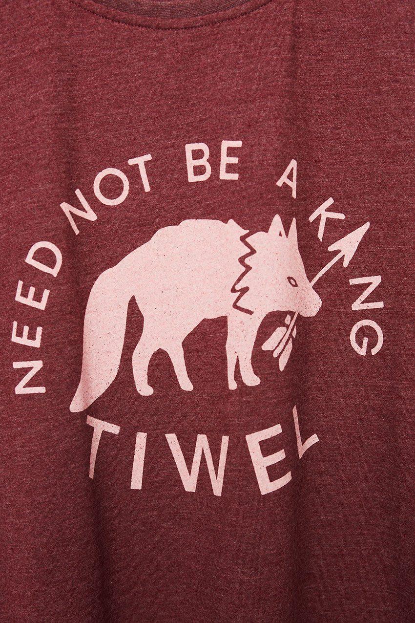 Camiseta-Wolf-Tiwel-Cordoban-melange-06