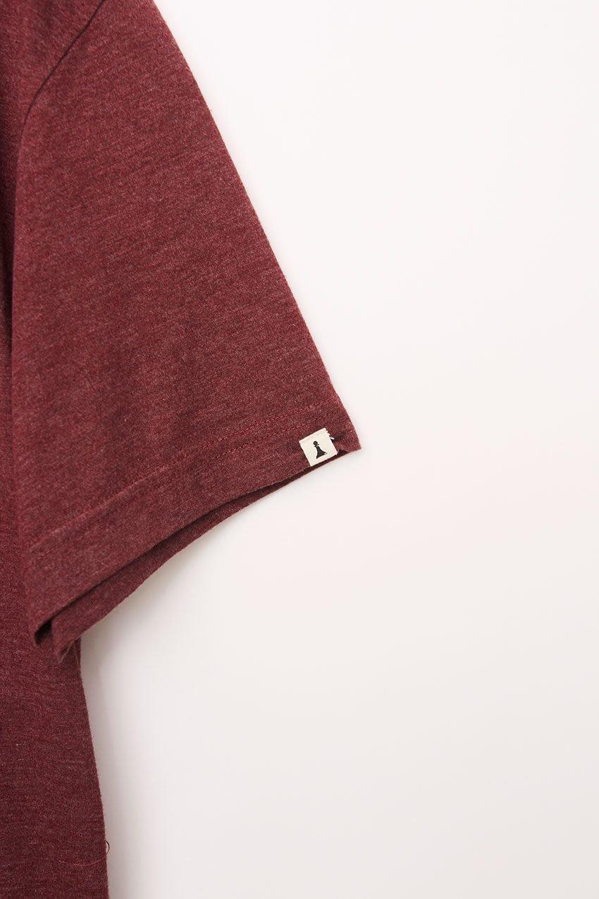 Camiseta-Wolf-Tiwel-Cordoban-melange-08