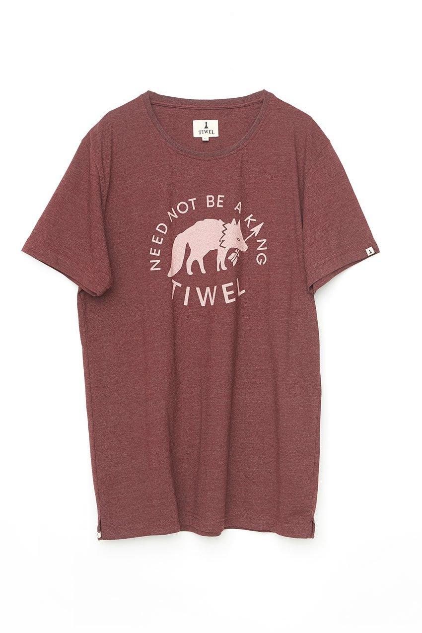 Camiseta-Wolf-Tiwel-Cordoban-melange