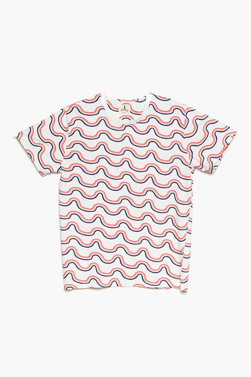 Camiseta-Wuanea-01