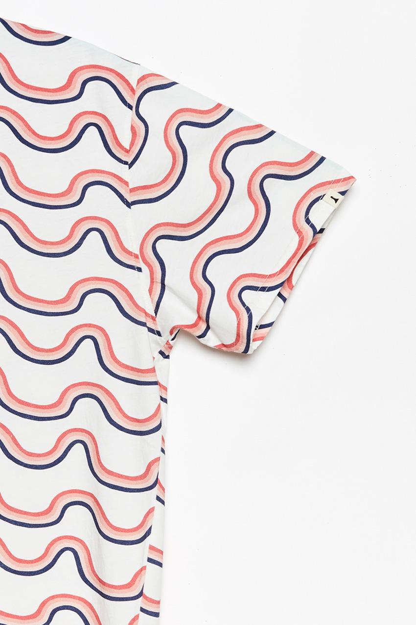 Camiseta-Wuanea-03