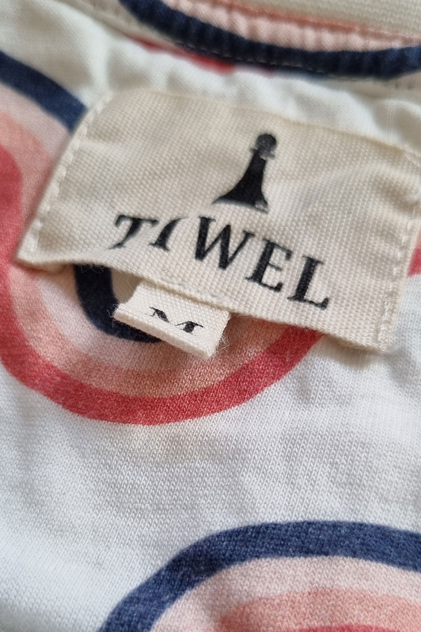 Camiseta-Wuanea-10