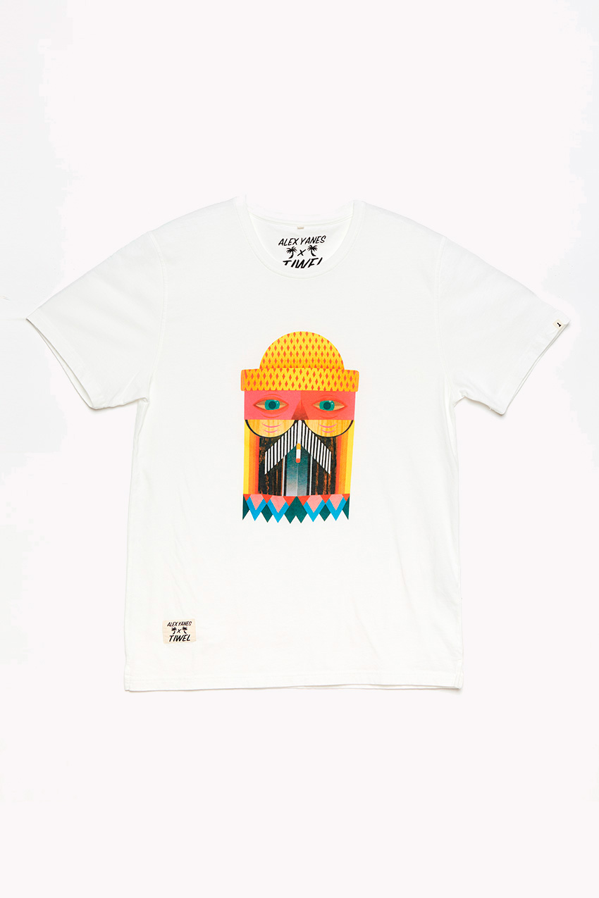 Yanmask-Tshirt-by-Alex-Yanes-01b