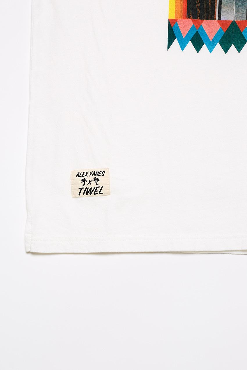 Yanmask-Tshirt-by-Alex-Yanes-03