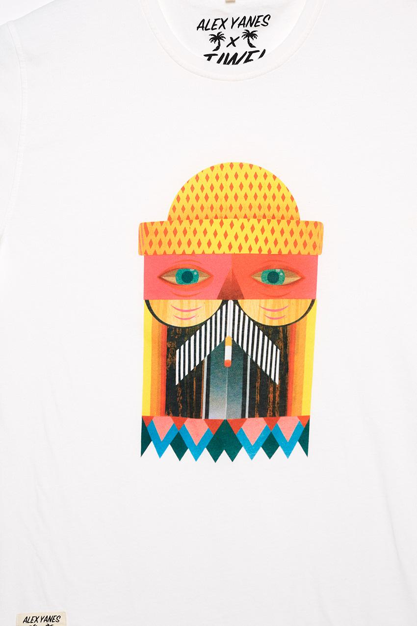Yanmask-Tshirt-by-Alex-Yanes-04