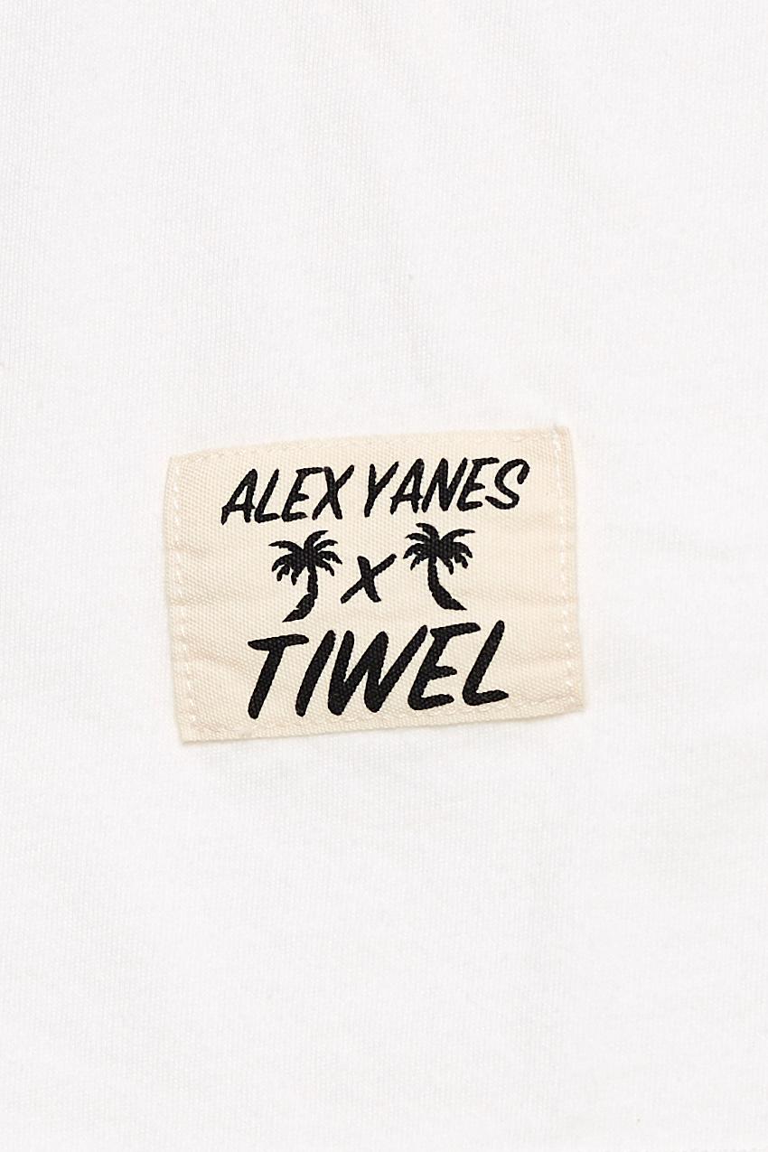Yanmask-Tshirt-by-Alex-Yanes-05