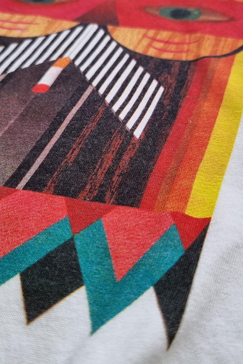 Yanmask-Tshirt-by-Alex-Yanes-14
