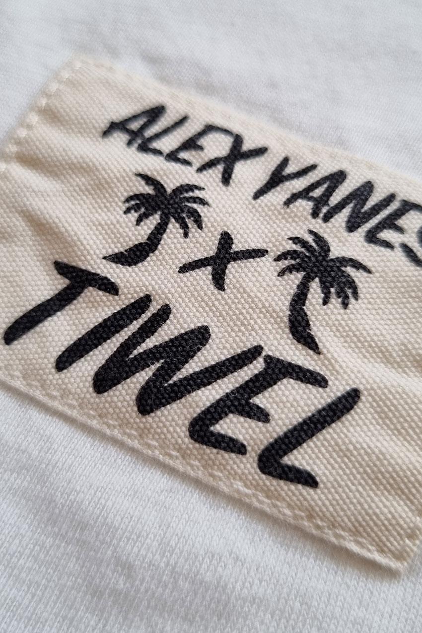 Yanmask-Tshirt-by-Alex-Yanes-15
