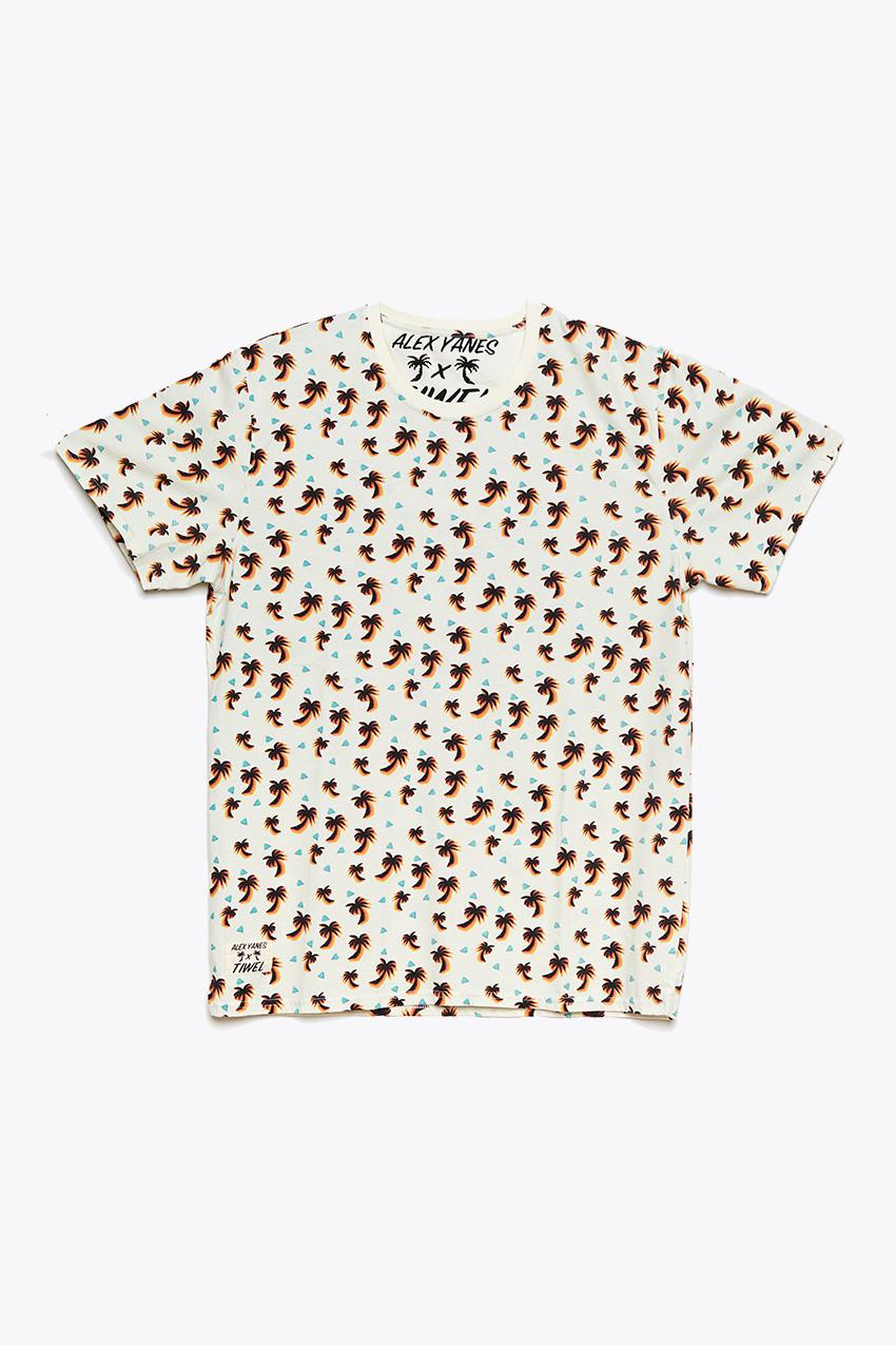 Camiseta-Yanpalm-by-Alex-Yanes-01