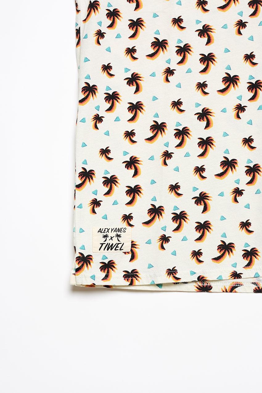 Camiseta-Yanpalm-by-Alex-Yanes-04