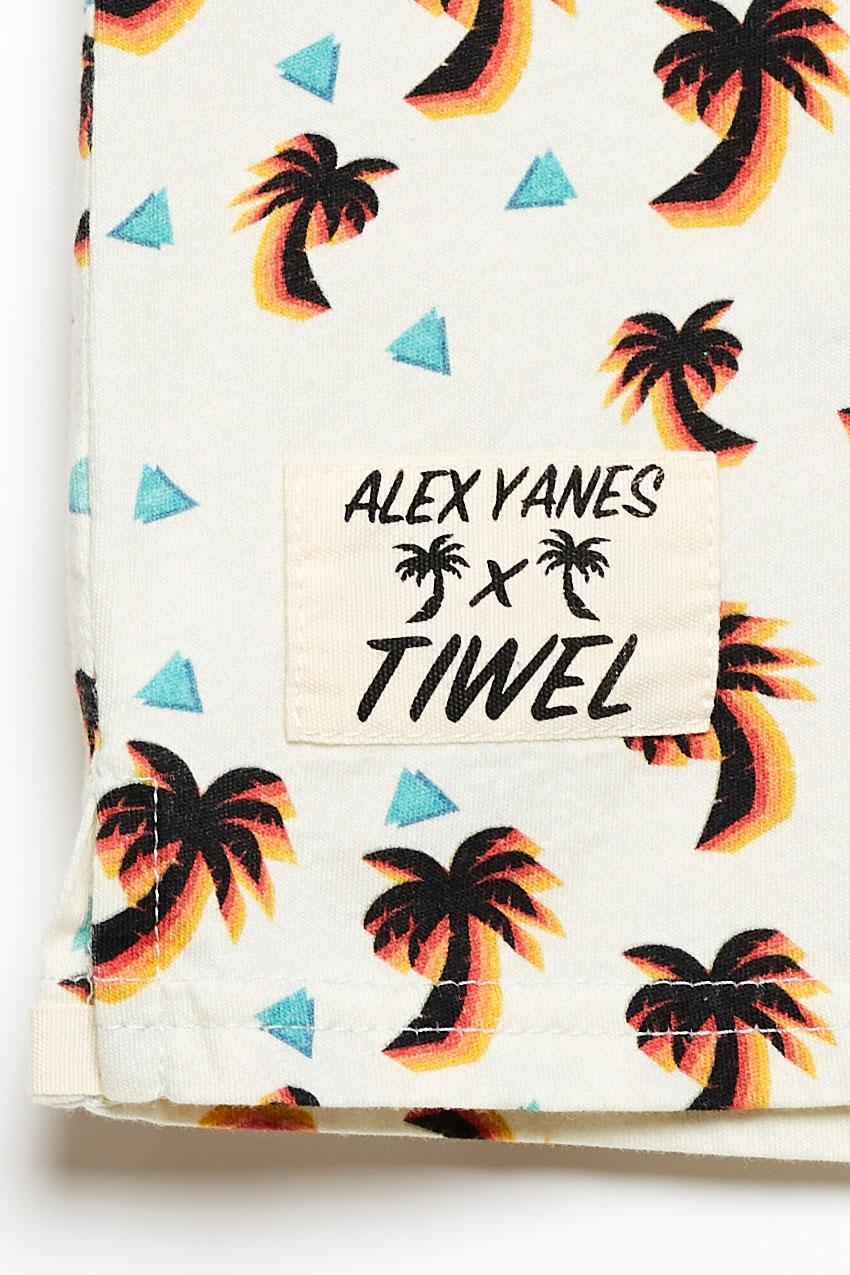 Camiseta-Yanpalm-by-Alex-Yanes-05