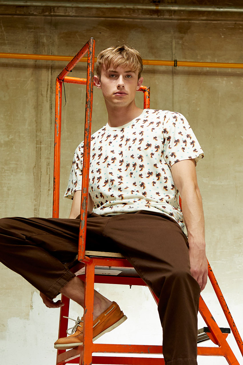 Camiseta-Yanpalm-by-Alex-Yanes-10
