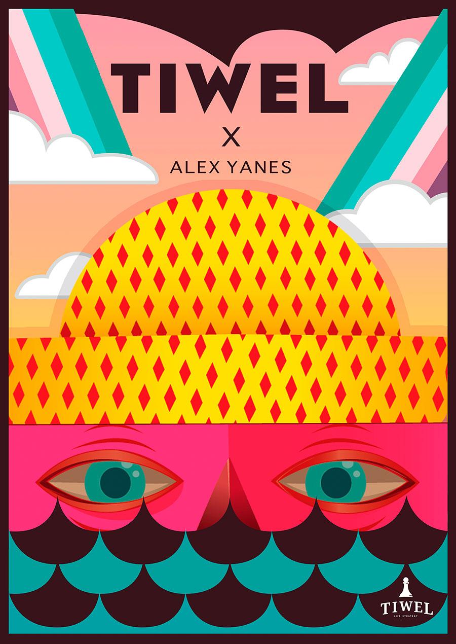 Cartel-Tiwel-x-Alex-Yanes-ss21