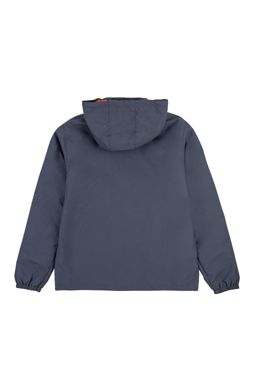 Beloc Jacket India Ink 02