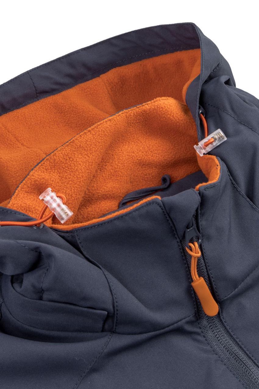 Beloc Jacket India Ink 04
