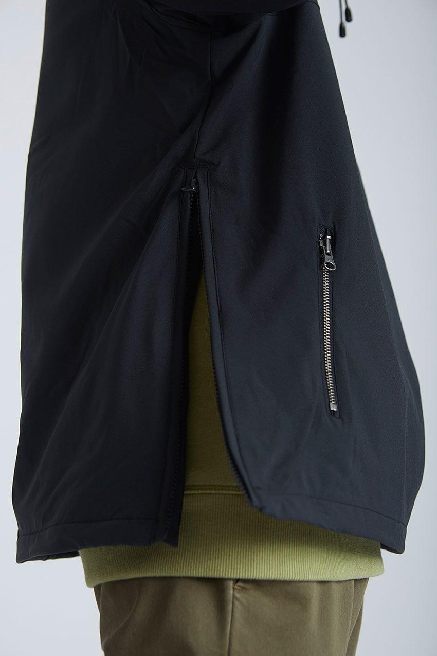 Chaqueta-Nakore-Tiwel-Faded-Black-06
