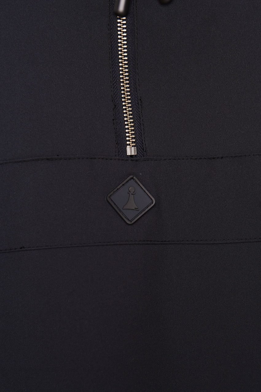 Chaqueta-Nakore-Tiwel-Faded-Black-09