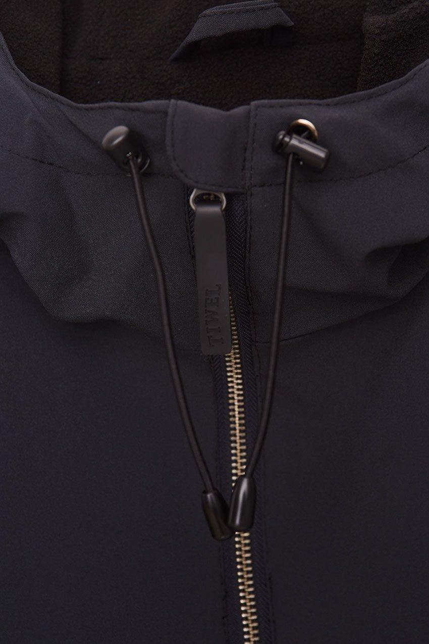 Chaqueta-Nakore-Tiwel-Faded-Black-10