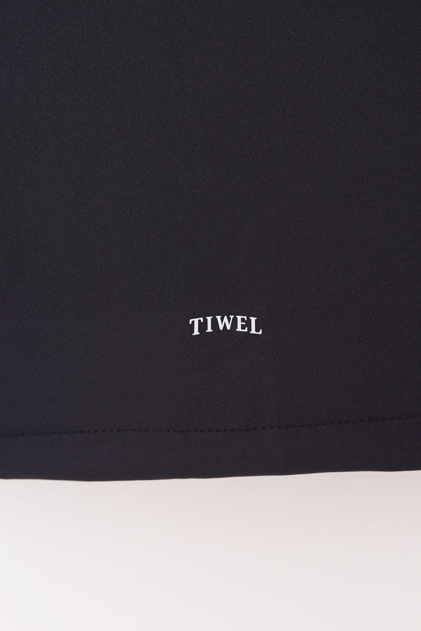 Chaqueta-Nakore-Tiwel-Faded-Black-13