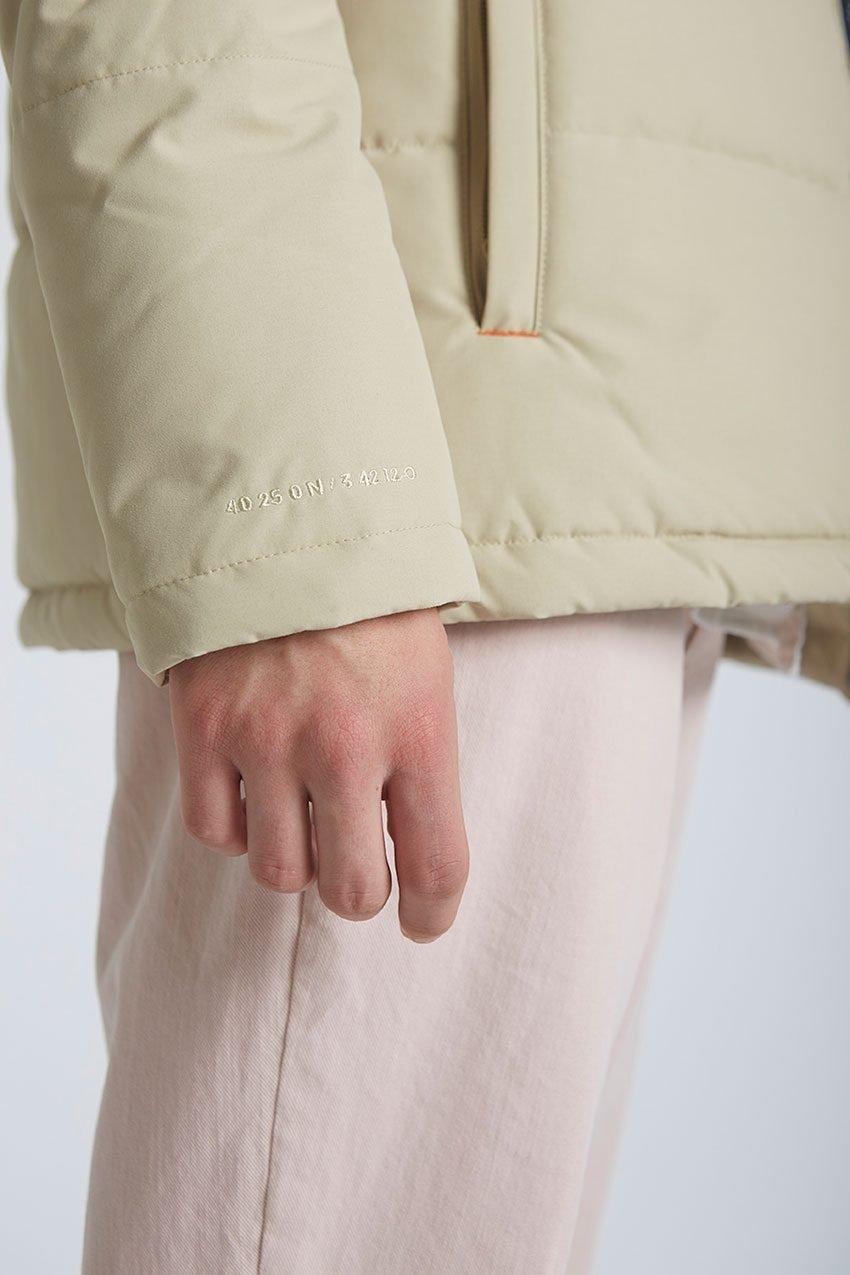 Chaqueta-Puffy-Tiwel-Pale-Khaki-08