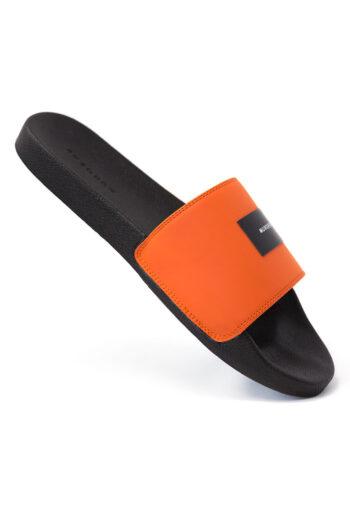 Comet-Orange-Muroexe-flip-flops-01