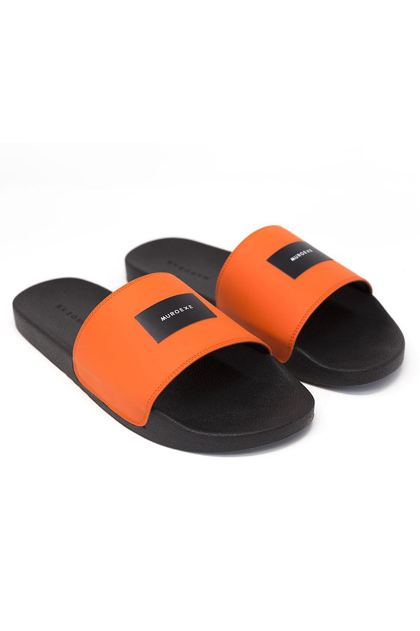 Comet-Orange-Muroexe-flip-flops-02