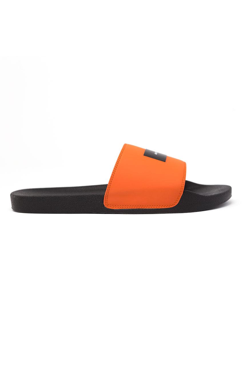 Comet-Orange-Muroexe-flip-flops-03