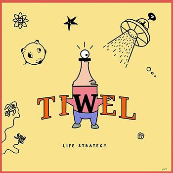 Gabriel-Ventayol-Tiwel-peon