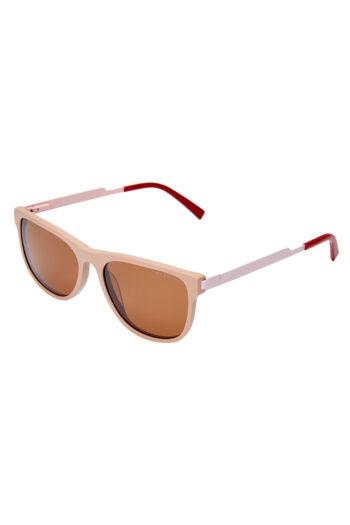 Eclipse-Beige-Sunglasses-Muroexe-01
