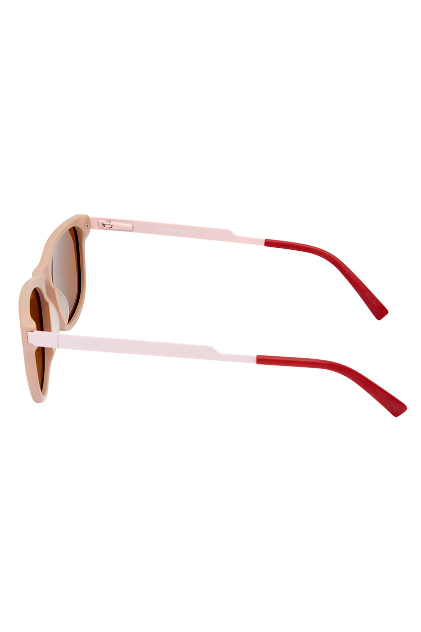 Gafas-Eclipse-Muroexe-Beige2