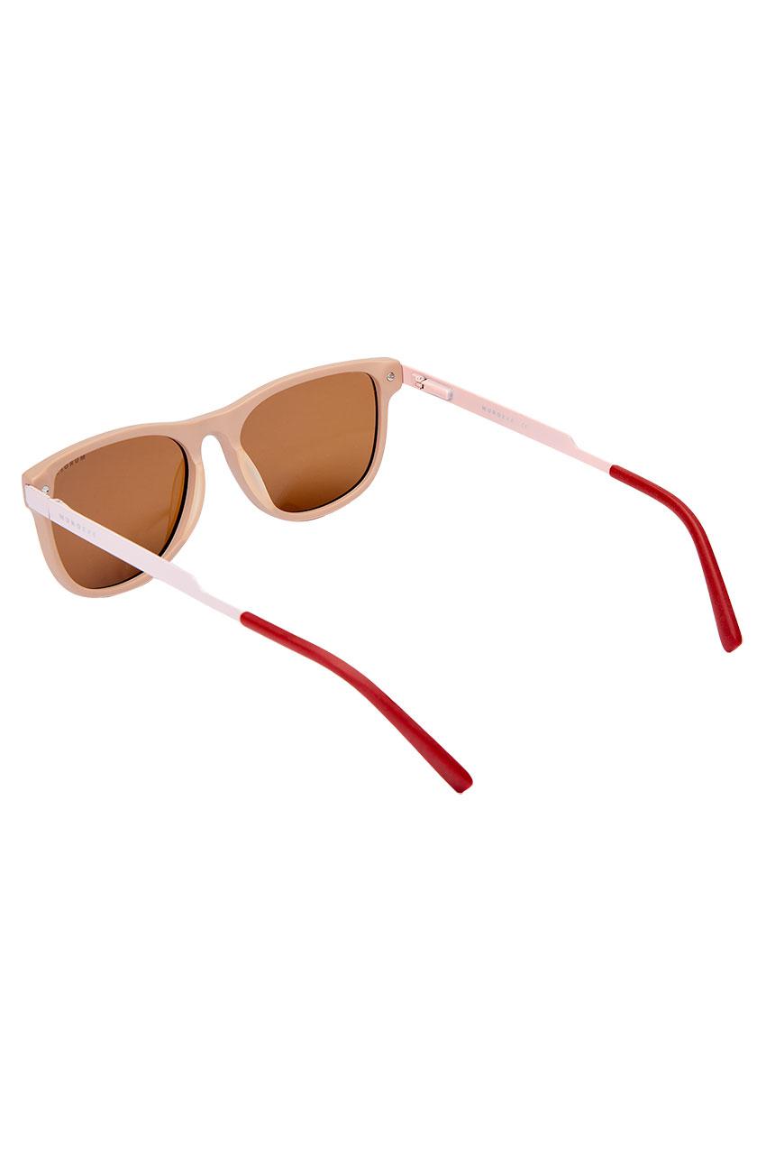 Gafas-Eclipse-Muroexe-Beige3