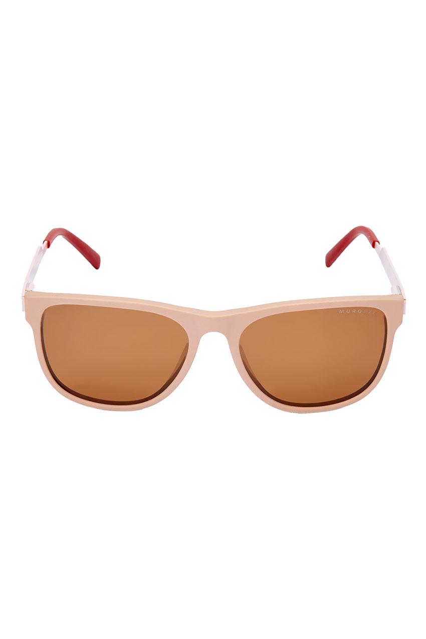 Gafas-Eclipse-Muroexe-Beige7
