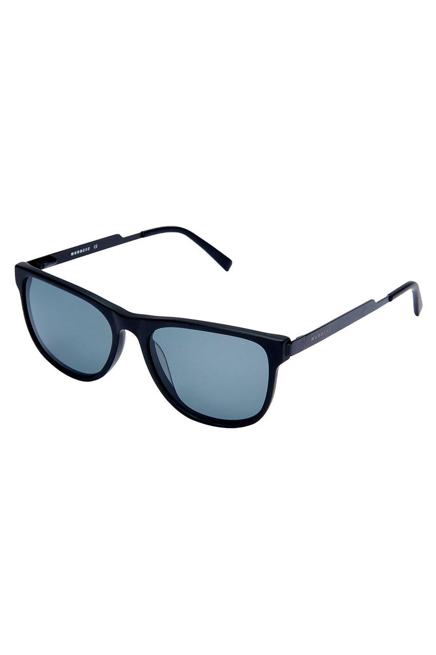 Eclipse-Black-Sunglasses-Muroexe-01