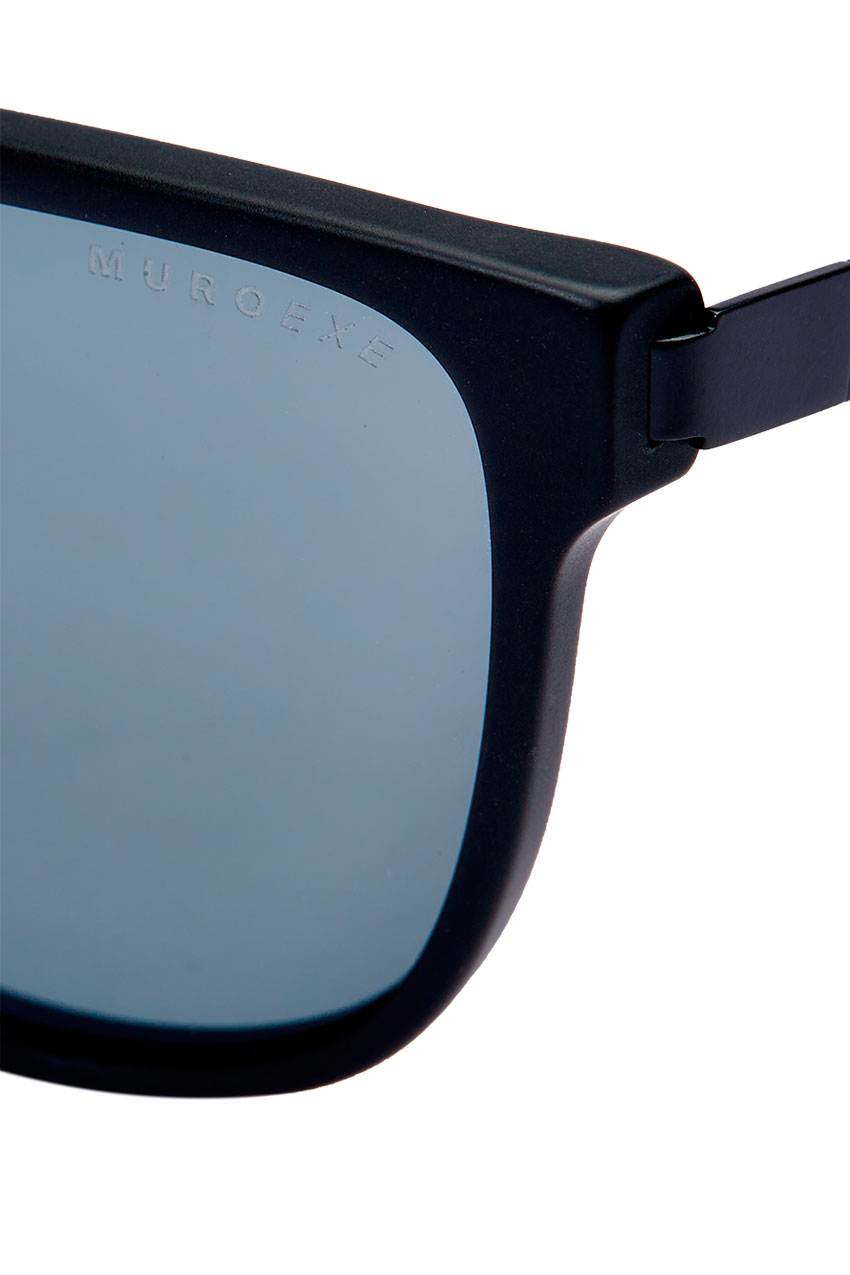 Eclipse-Black-Sunglasses-Muroexe-02