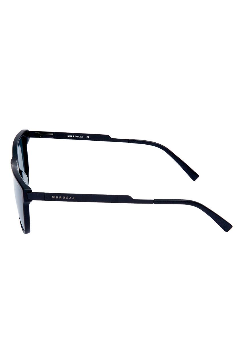 Eclipse-Black-Sunglasses-Muroexe-03