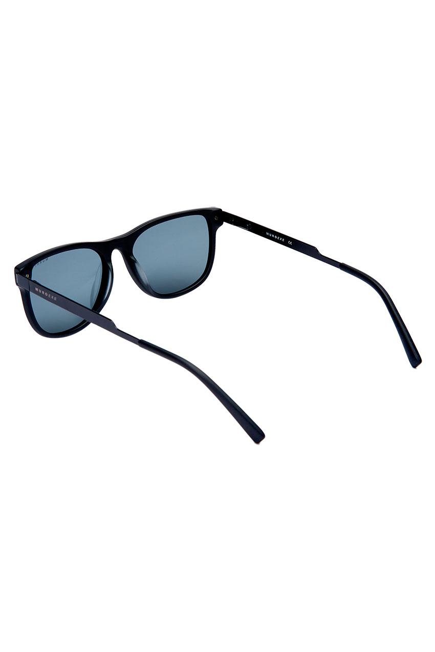 Eclipse-Black-Sunglasses-Muroexe-05