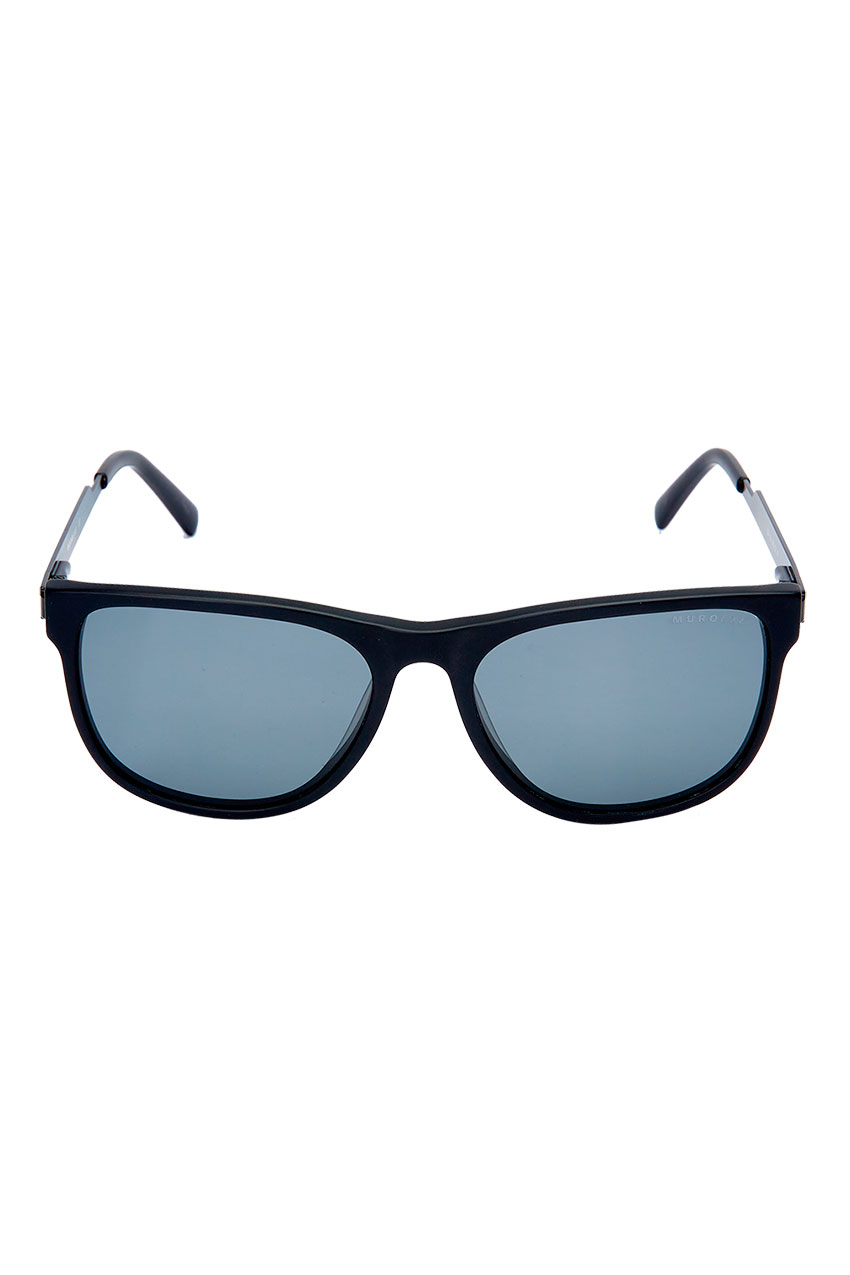 Eclipse-Black-Sunglasses-Muroexe-06