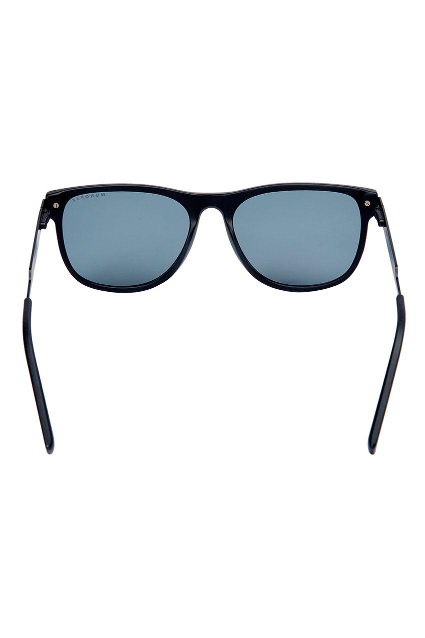 Eclipse-Black-Sunglasses-Muroexe-07