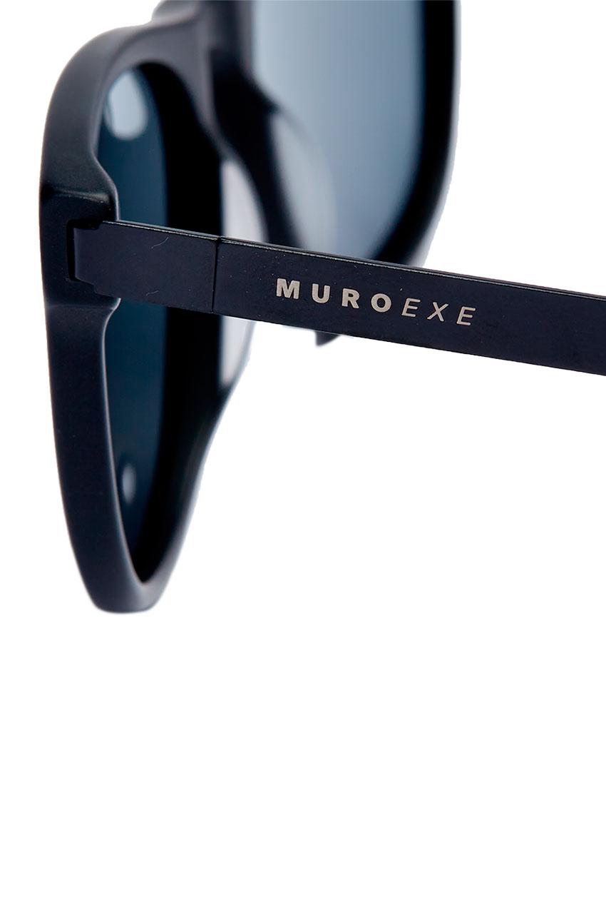 Eclipse-Black-Sunglasses-Muroexe-08